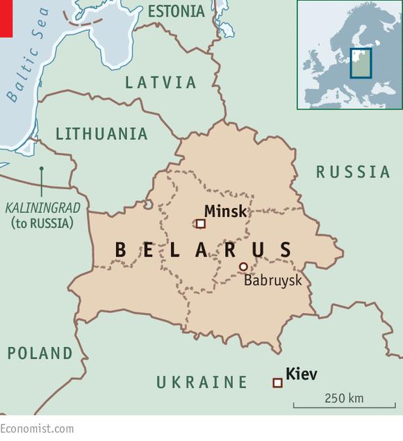 20151013 BELARUS