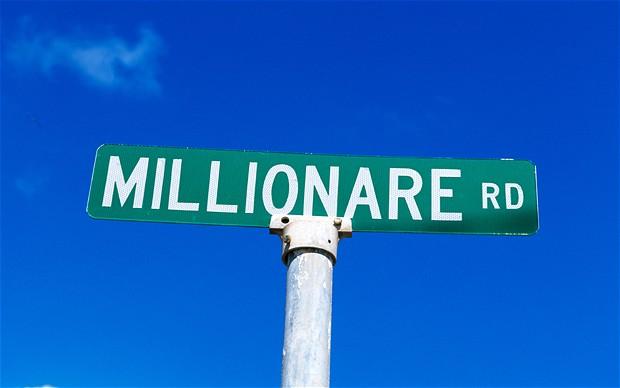 20151015 MILLIONARE